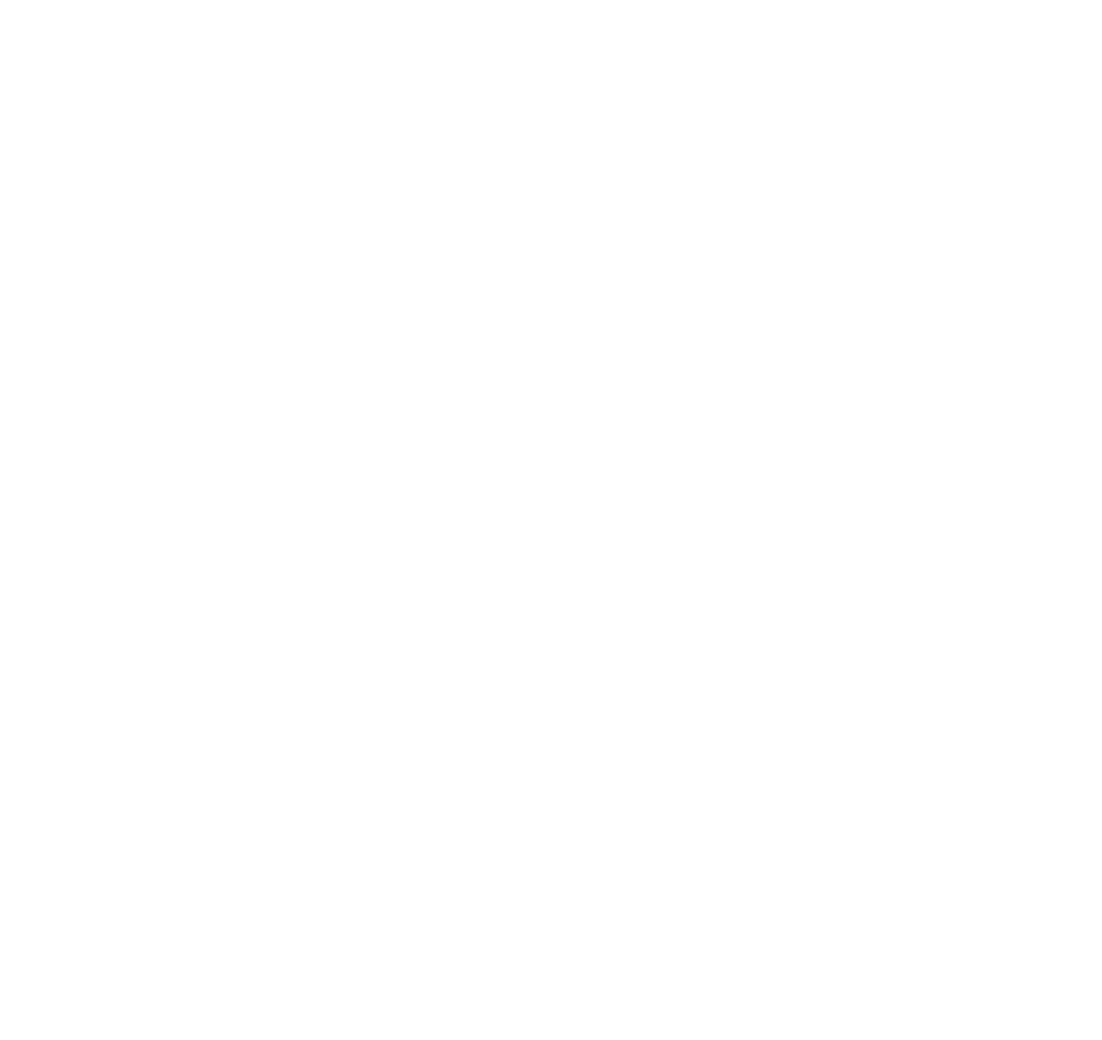 Bennett's-Fish-and-Chips-logo_white