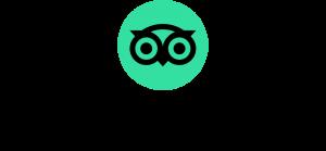 tripadvisor-seeklogo