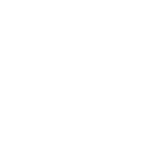 RSPO Sustainable Palm Oil Logo